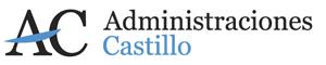 Administraciones Castillo